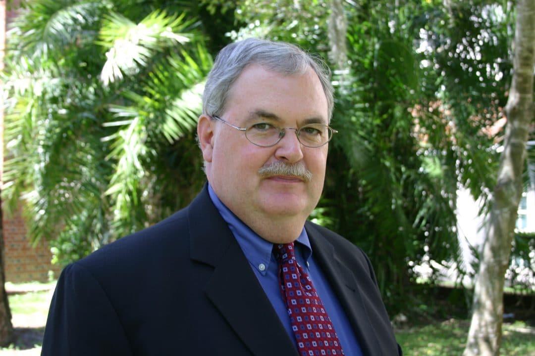 Robert Knechel