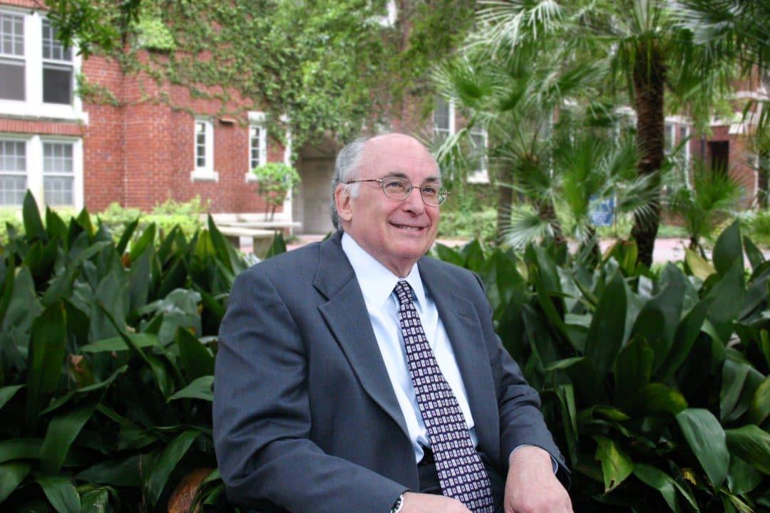 Dr. Bart Weitz