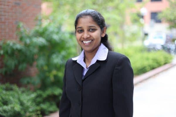 Dr. Tharanga Rajapakshe