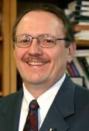 Richard Lutz