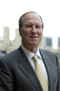 J. Ronald Terwilliger