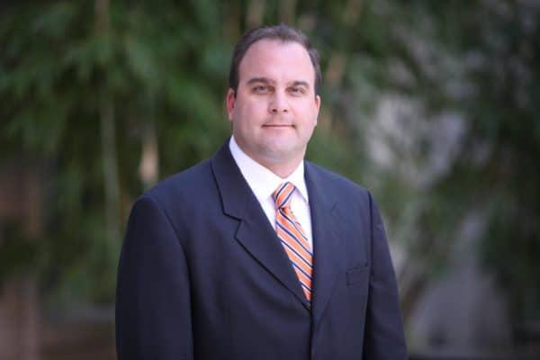Craig Petrus
