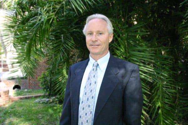 Dr. Richard Romano