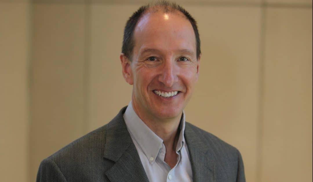 Dr. Chris Janiszewski