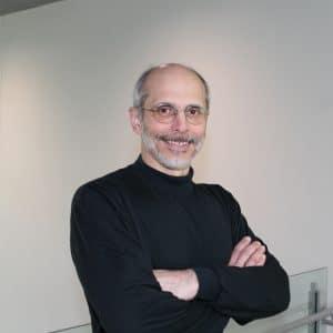 Dr. Joe Alba