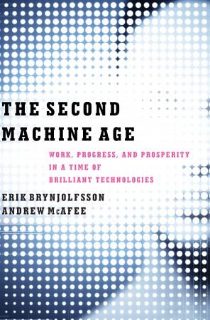 Second Machine Age1389195493 2
