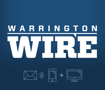 Warrington Wire
