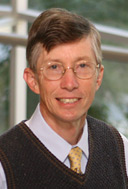 Dr. Jay Ritter