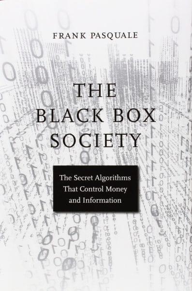TheBlackBoxSociety_Cover