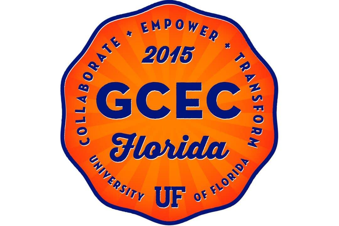 2015 GCEC - University of Florida