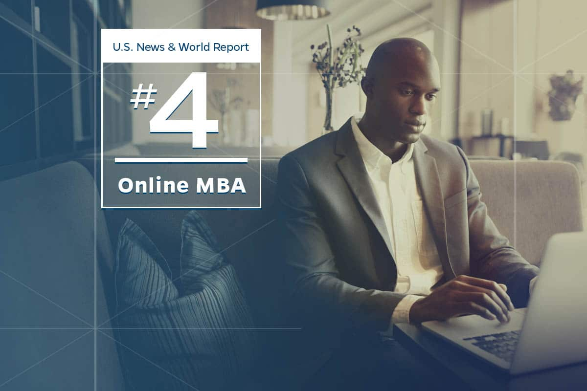Online MBA | Accredited MBA Programs | Malone
