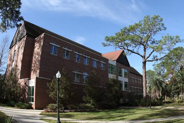 Fisher School of Accounting