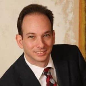 Adam Ziffer