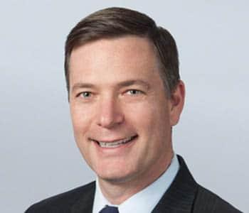 Andrew Fruit