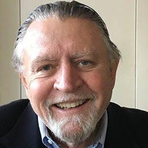 Bill Werther