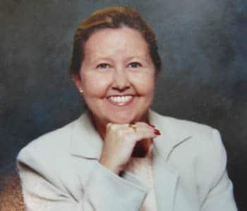 Cynthia Crofoot Rignanese