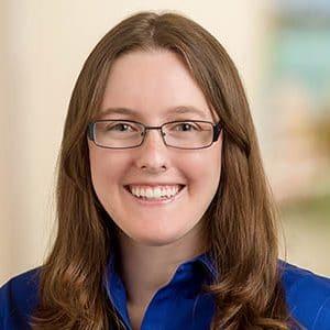 Samantha Lussier