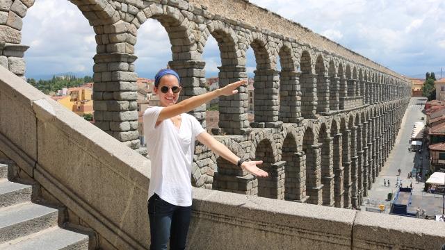 aquaduct gator chomp