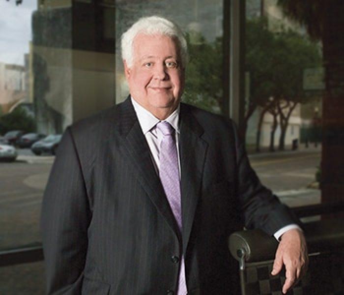 Lou Prida, Jr.