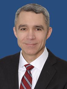 Richard Mocsari