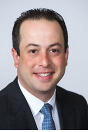 Brad Abramson