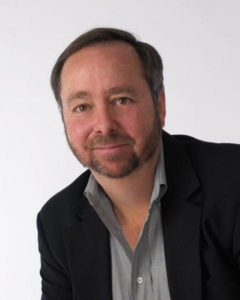 John Jeff Scroggin