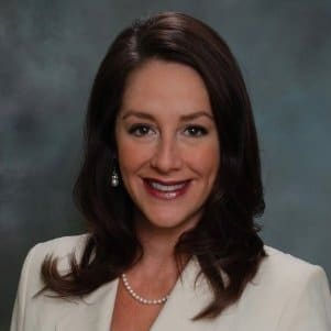 Kaley Miller