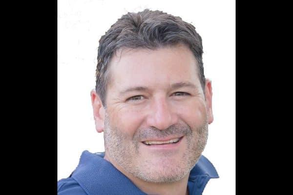 Ray Piacente