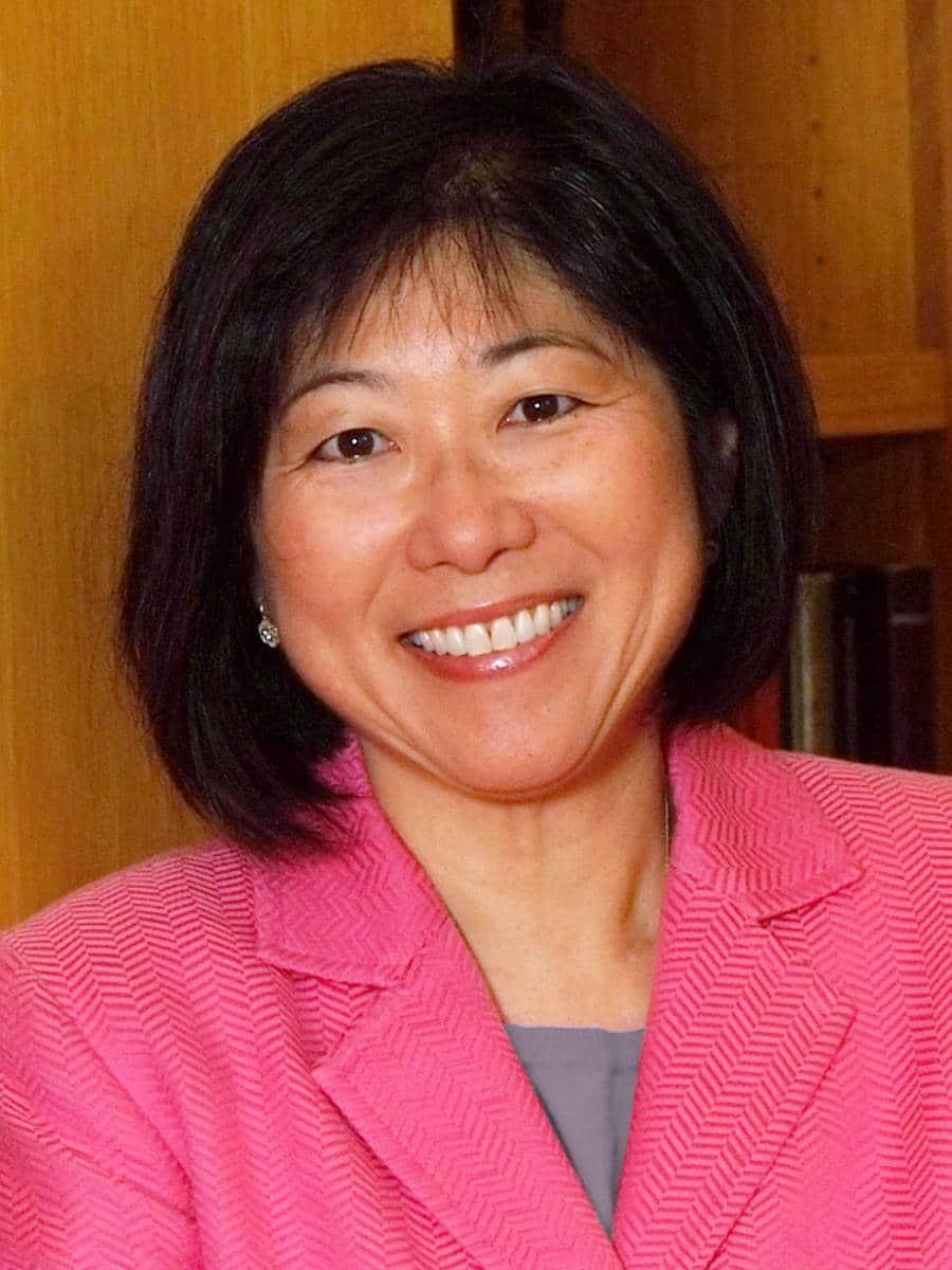 Nola Miyasaki