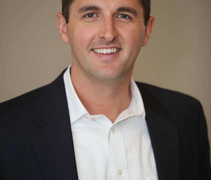 Brett Bloomquist