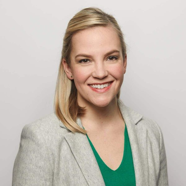 Lindsay Brennan