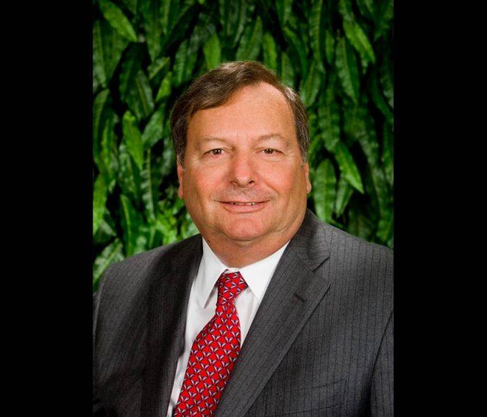 Ron Edwards