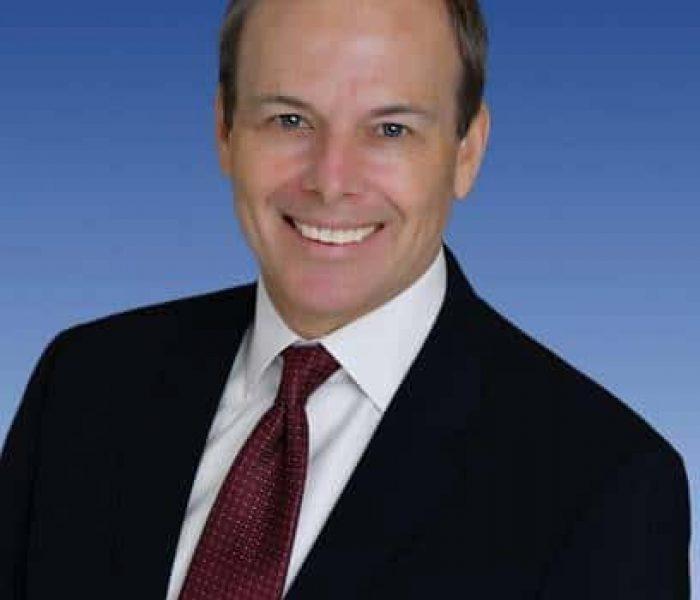 Eric Quinn