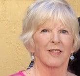 Connie Ogle Bischoff