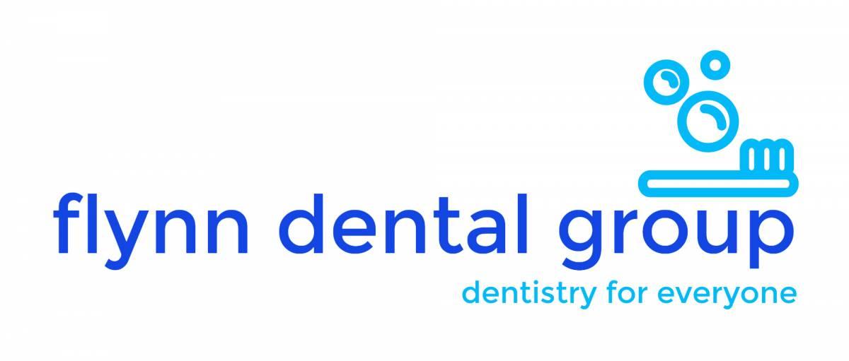 Flynn Dental Group