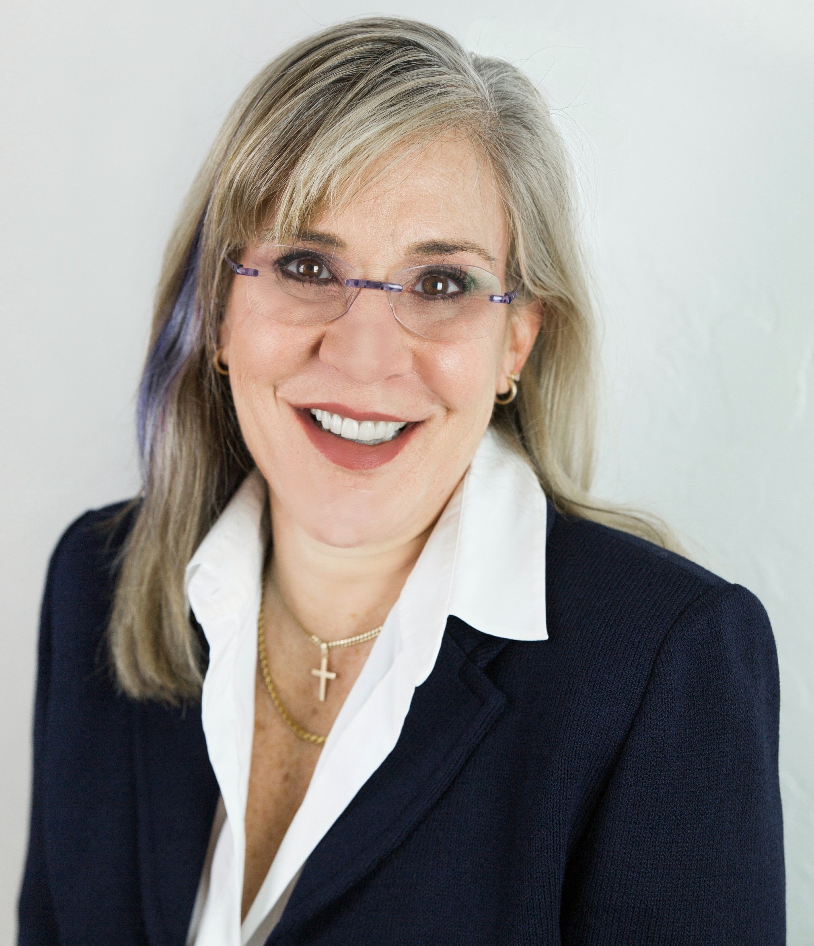 Judy Scully Callahan