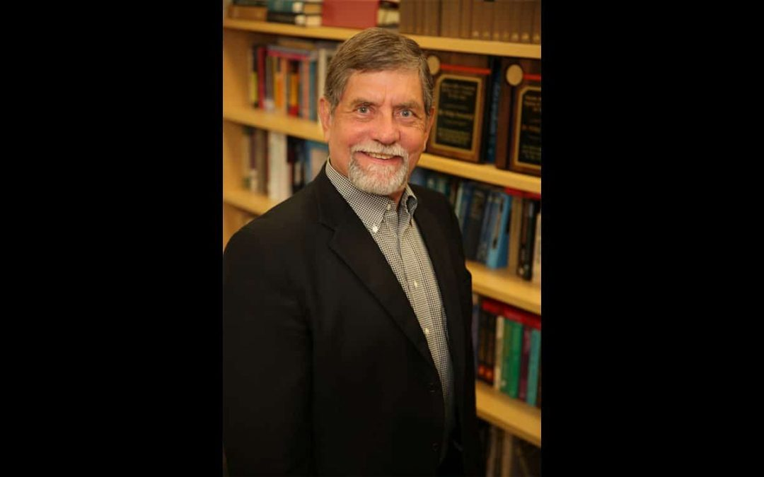 Philip Podsakoff
