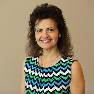 Connie Maggi