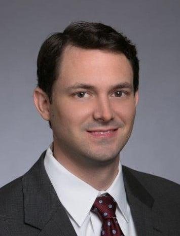 Andrew Kisz
