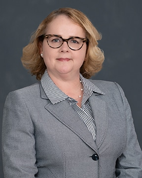 Aubrey Lynch