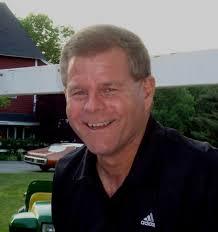 Jim Vanderbleek