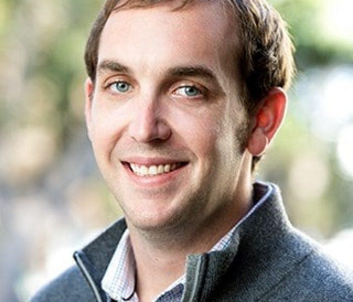 Adam D'Augelli