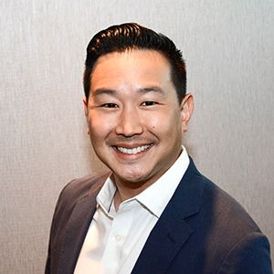 Johnny Tung