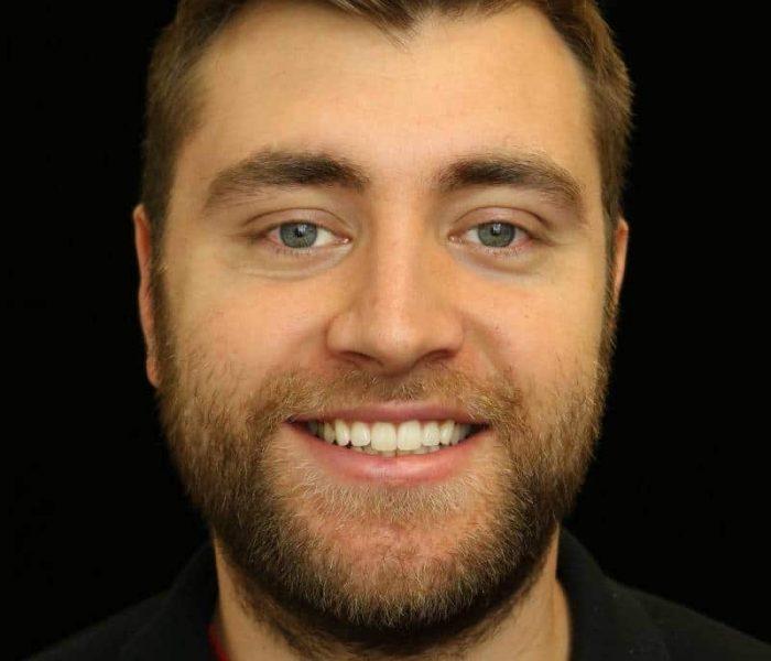 Jordan Podhurst