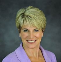 Beth Kigel