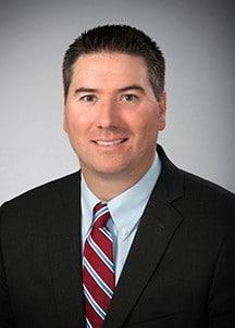 Dennis B. Murphy Jr.