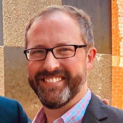 Bryce Caldwell