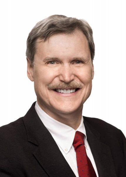 Bob Dow