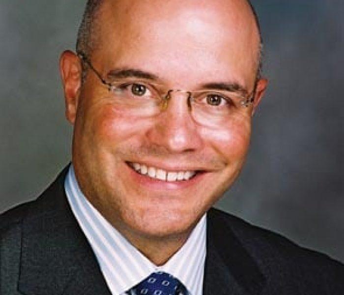 R. Scott Costantino