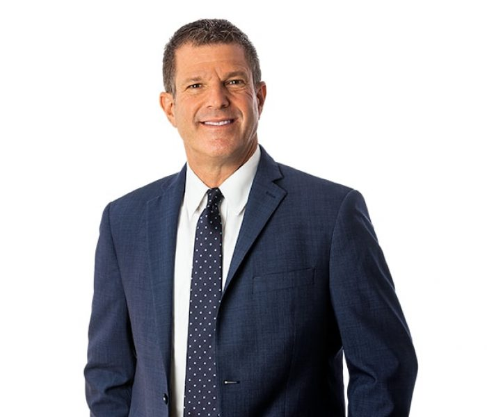 Michael N. Kreiter